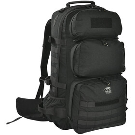 Tasmanian Tiger TT Trooper Pack 50l black